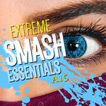 Extreme Smash Essentials A15 (Sample Pack WAV/MIDI)