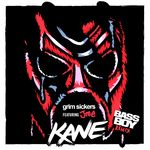 Kane (Bassboy Remix)