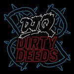 DJ Q: Dirty Deeds