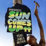 Sun Comes Up (Tritonal Remix)