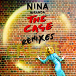 The Cage (Remixes)