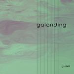 Galanding VA.6
