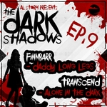 The Dark Shadows EP Part 9