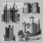 Climbing Castles EP