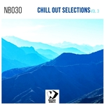 Chill Out Selection Vol 3