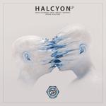 Halcyon LP