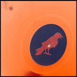 LE MACCHINE - Machine EP (Front Cover)