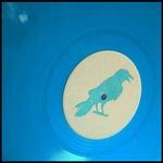 Luv Jam/Waff/Cy/Yasmin Lebonque/Good Guy Mikesh/Filburt/Dunder Karlsson: Llywellyn Ap Gruffydd EP