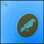 STUDIO SWISS/FLYYPOST/LUV JAM/SCHMITT TRIGGER - RAW.1 (Front Cover)