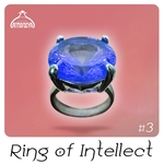 Ring Of Intellect #3
