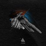Divergent/Convection Remixes