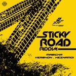 Sticky Road Riddim (Explicit)