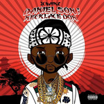 Daniel Son Necklace Don, Vol  2 (Explicit)