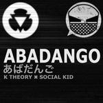 Abadango