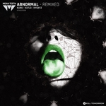 Abnormal Remixed