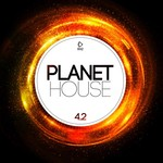 Planet House Vol 4.2