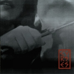CURSES - Another View (Front Cover)