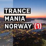 Trance Mania Norway 1
