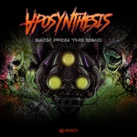 APOSYNTHESIS - Back From The Dead (Front Cover)