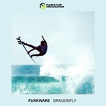 FUNKWARE - Dragonfly (Front Cover)