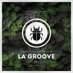 La Groove