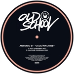 Jack/Machine