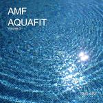 Aquafit Vol 3