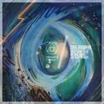 SOUL GOODMAN - Deep Dark Blue (Front Cover)