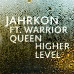 JAHRKON - Higher Level (Front Cover)
