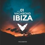 Vagabond 01 Ibiza