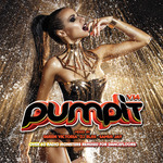 Pump It Vol 14