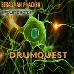 SEBASTIAN PLACKBA - Bipolar Disorder (Front Cover)