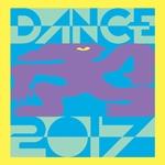 Dance 2017 Part 3