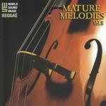 Various: Mature Melodies Vol 8