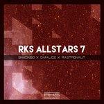 RKS Allstars 7