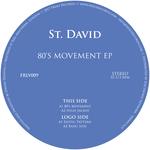 80's Movement EP