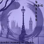 Sunday Morning In London