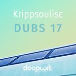 Dubs 17