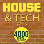 House & Tech Vol 2
