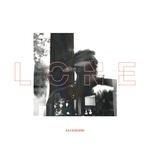 DJ-Kicks (unmixed tracks)