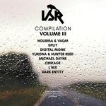 Various: Iron Shirt Vol 3