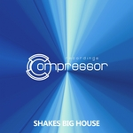 ZNMK - Shakes Big House (Front Cover)