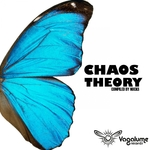 VARIOUS - Chaos Theory (Front Cover)