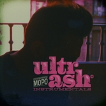 Ultrash Instrumentals