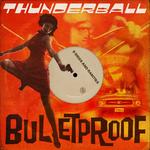 Bulletproof: B-Sides & Rarities