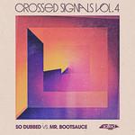 Crossed Signals Vol 4