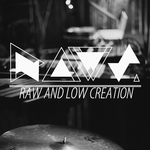 Various: RAWS:LA