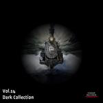 Dark Collection Vol 14