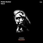 Various: Finder Bunker Vol 4