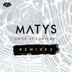 Child Of Contempt (Remixes)